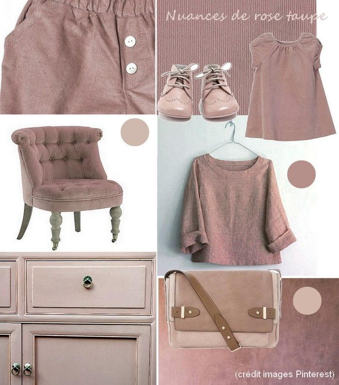 nuances_de_rose_taupe