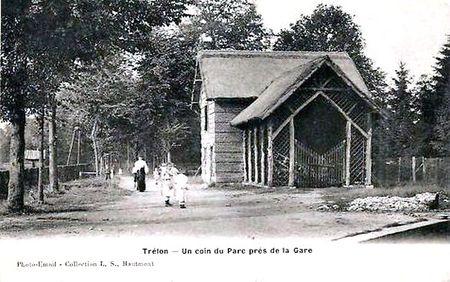 TRELON_Parc_pr_s_de_la_Gare