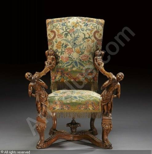 manner-of-brustolon-andrea-166-fauteuil-venitien-de-style-bar-3663033