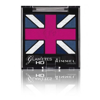 fard-a-paupieres-glam-eyes-hd-008-true-union-jack-poudre-rose-rimmel-290170290-187126
