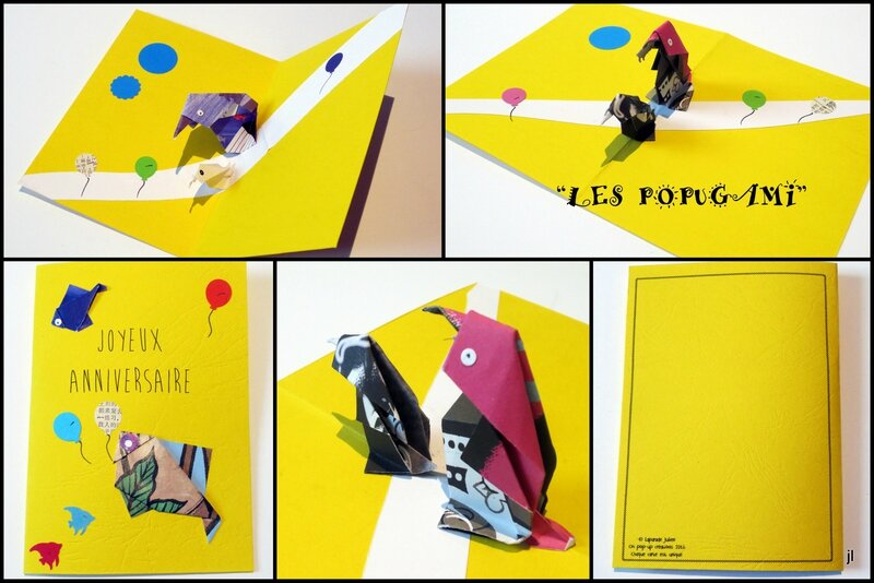 Cartes origami pop up3