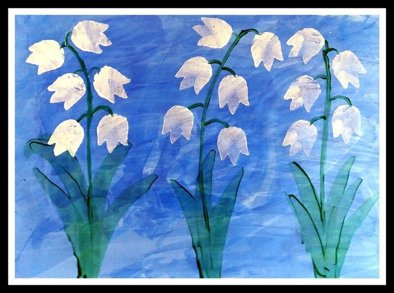 255_Fleurs_Muguet de mai (44)-001