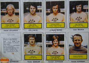 muluBrok Football 1975 76 (9)