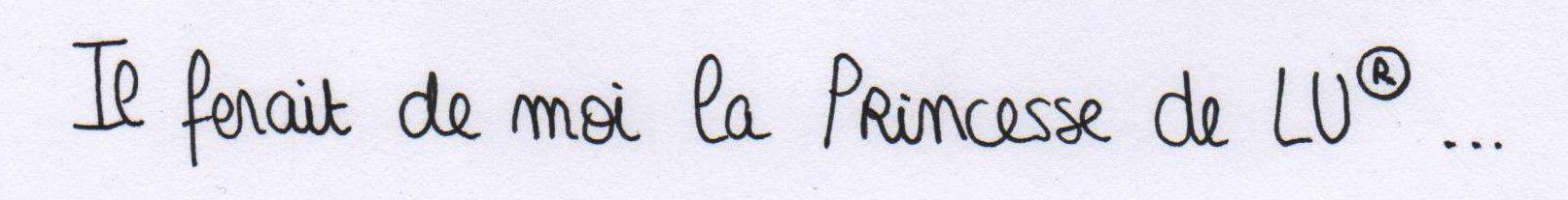 Prince_de_Lu__8_