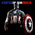captain_america__avengers_3_sur_4__by_batblues-d51uyl6