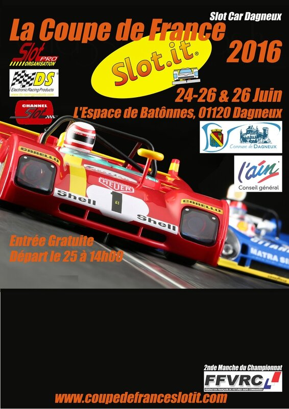 CDF Slot it 2016 web