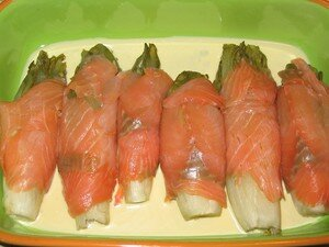 Endives_saumon_5