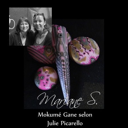 Julie_s_snaked_and_mokume_gane_beads_2