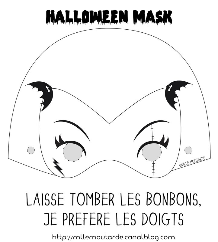 demoisellehalloween_masque
