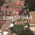 sicile_taormina_le grand hôtel_013