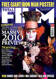 mad_hatter_total_film_movie_magazine_cover_alice_in_wonderland_2009_10047177_420_595