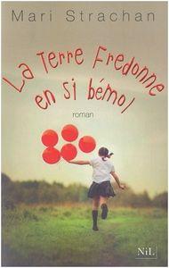 la_terre_fredonne_en_si_b_mol