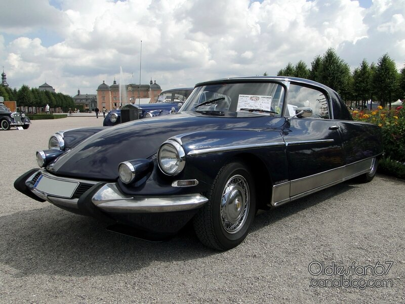 citroen-ds19-coupe-dandy-chapron-1964-01