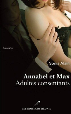 annabel---max---adultes-consentants-745566-250-400