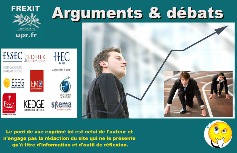 ARG ECOLE COMMERCE