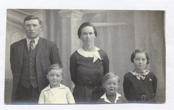 10Parents-Barré-Pierre-Albert-Anna