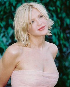 love_courtney_photo_xl_courtney_love_6221706