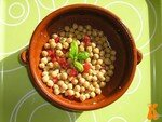 P911chickpea_salad_final