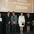 293-13 Festival Chinois 2013
