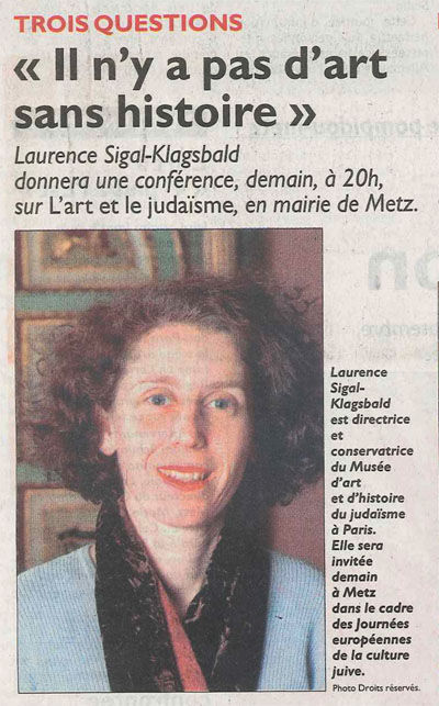 Laurence_Sigal