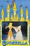 cendrillon_gb_photostat_1960_s_01