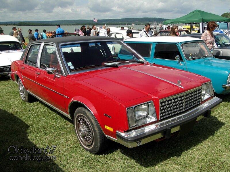 buick-skylark-sedan-1980-01