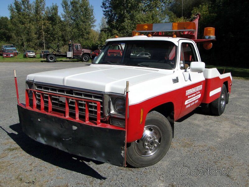 chevrolet-c20-tow-truck-1975-1976-a