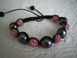 bracelets shambala 004