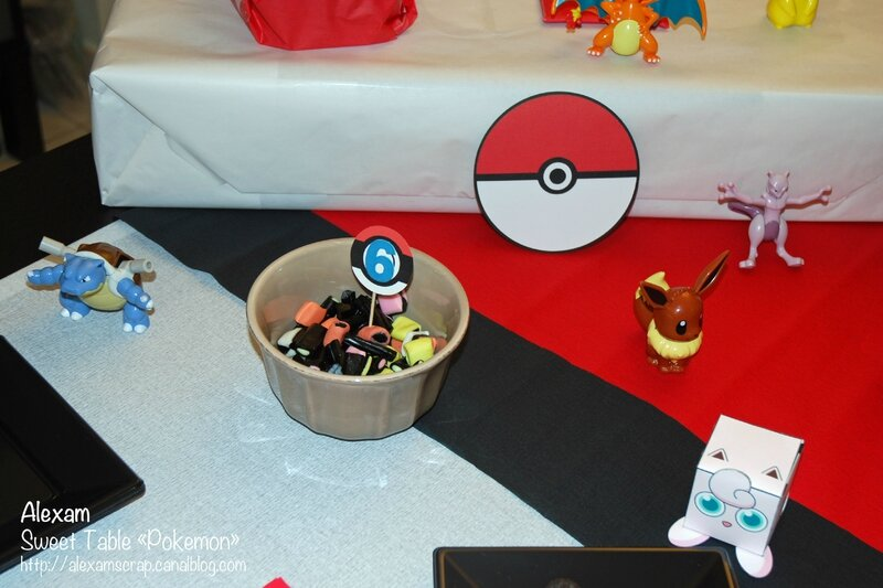Alexam_Sweet Table_Pokemon_5