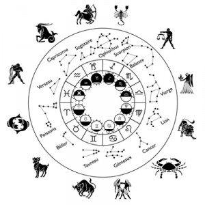 les-deux-zodiaques-300x300
