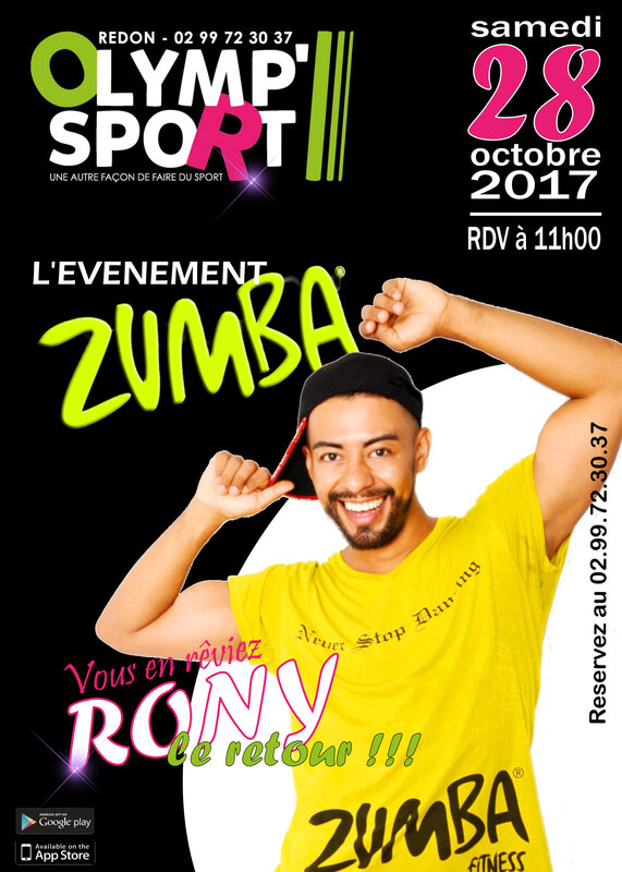 affiche_Rony