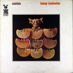 Bobby_Hutcherson___1975___Montara__Blue_Note_