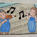 MailArtEnvMusique0616