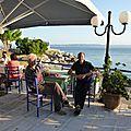 2012-05-19au21 de Khalkis (Evia) aux Sporades N
