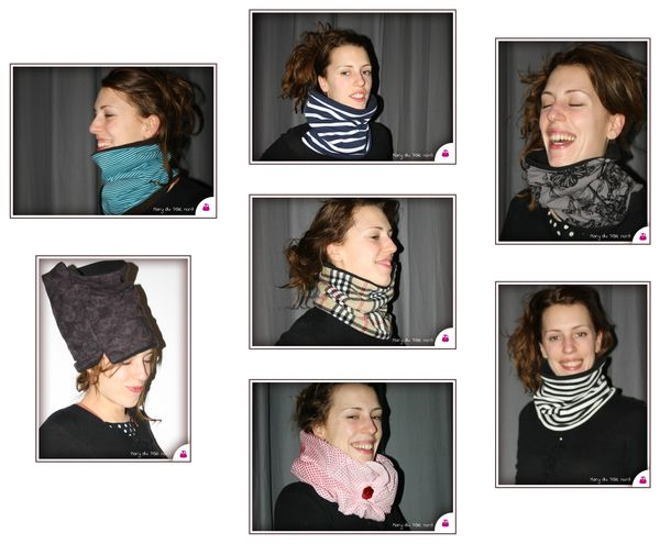 PH2012_11-021_snood planche