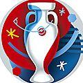 L'euro 2016 : du football et d'autres sujets surtout !