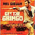 Kill the gringo (adrian grunberg - 2012)