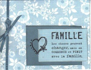275__Famille