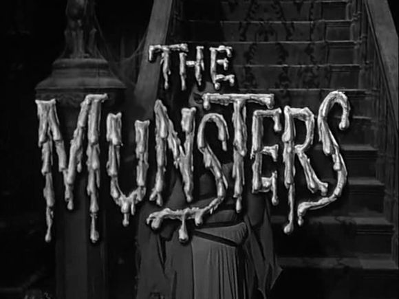 TheMunsters