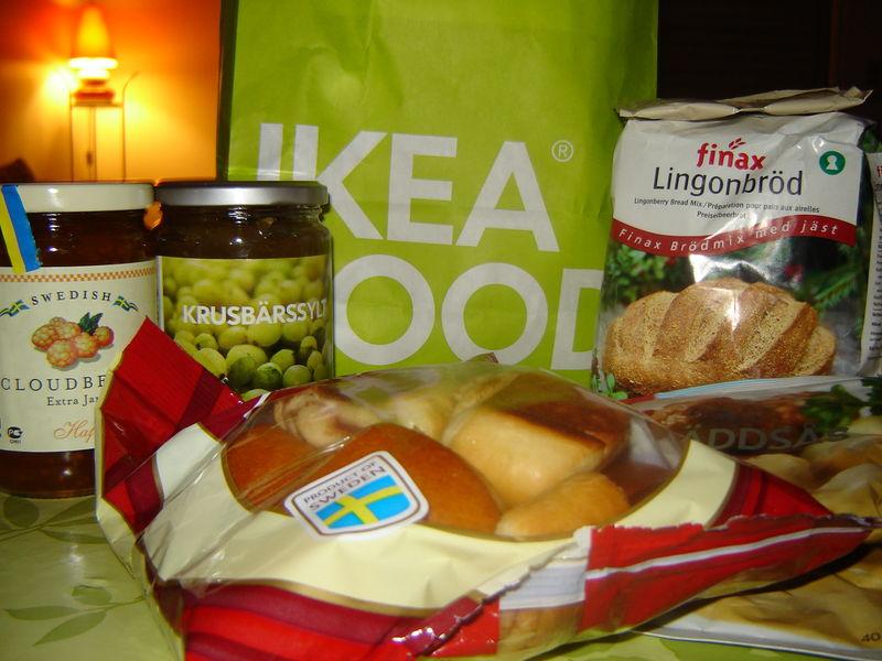 Yaourt au miel un peu de r ve dans ma cuisine - Cuillere a miel ikea ...