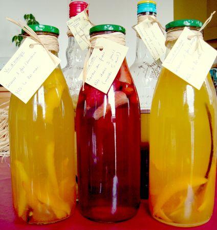 bouteilles_ensemble