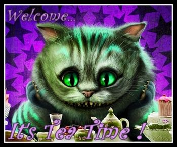 cheshire_cat_tim_burton_alice_wonderland___Copie