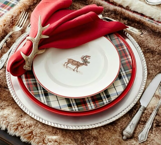denver-plaid-rim-dinner-plate-set-of-4-o