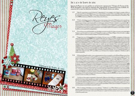 X 2012 Semana 1 Page 02 BLOG