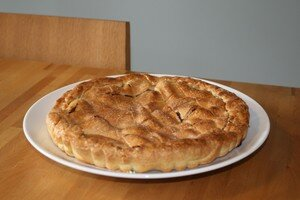 apple_pie_001
