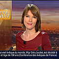 lucienuttin03.2015_01_03_journaldelanuitBFMTV