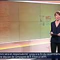 lucienuttin07.2017_03_04_journaldelanuitBFMTV