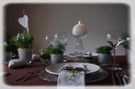 mariage_brun_blanc_073_modifi__1
