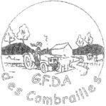 logo_GFDA_DES_Combrailles