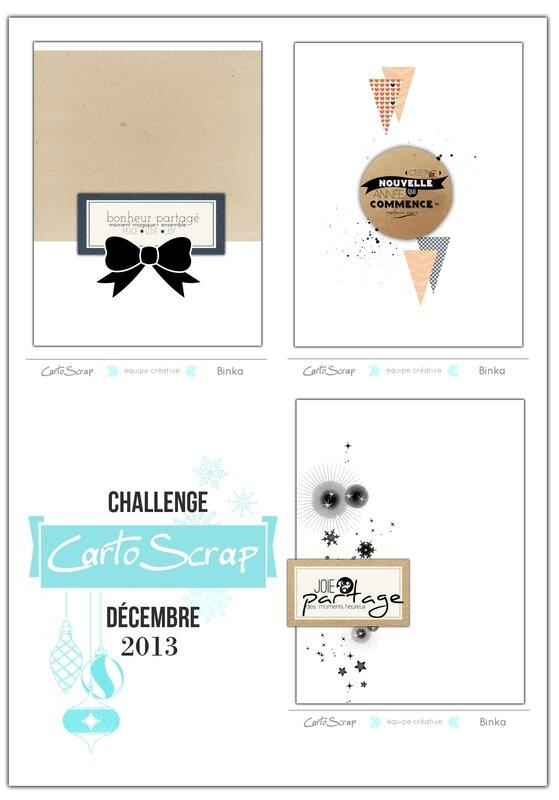 affiche_challenge_dcembre
